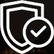 icon-service1
