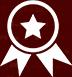 icon-service2